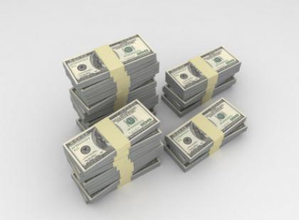 Nie tylko dolar i euro