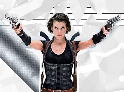 Nie tylko Need for Speed i Resident Evil. Oto 6 najlepszych filmów opartych na grach komputerowych