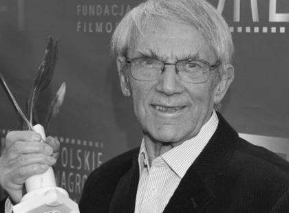 """Nie żyje reżyser kultowego filmu """"Jak rozpętałem II wojnę światową"""""""