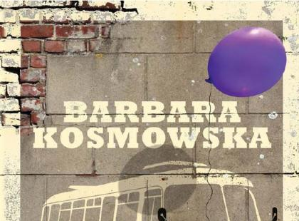 """""""Niebieski autobus"""" - We-Dwoje.pl recenzuje"""