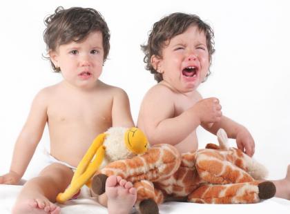 Niedojrzałość układu nerwowego u dziecka – jak poradzić sobie z tym problemem?
