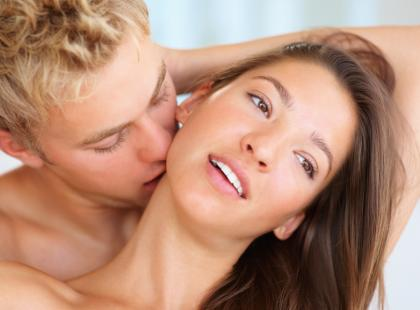 Niedopasowanie w seksie