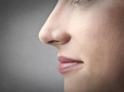 Niedrożny nos powoduje niedotlenienie organizmu