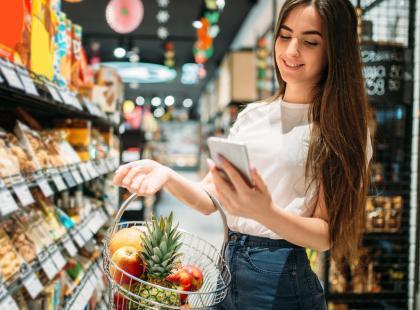 Niedziele handlowe i bez handlu 2019. Kiedy będzie można robić zakupy?