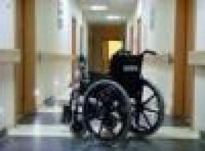 Niepełnosprawność a rehabilitacja