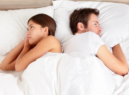 Niepłodność w związku – jak wpływa na relacje partnerów?