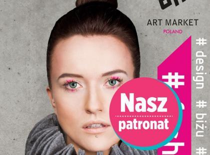 Niesamowita wystawa skupiającą kilkuset polskich młodych projektantów!