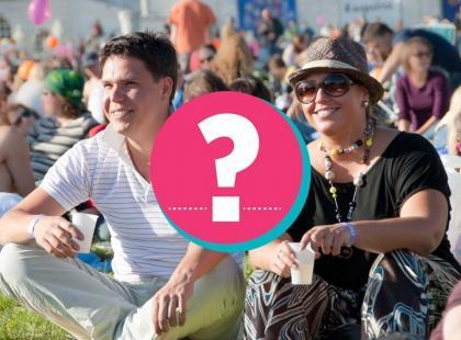 Niesamowity Life Festival Oświęcim już w czerwcu. Kto zagra?
