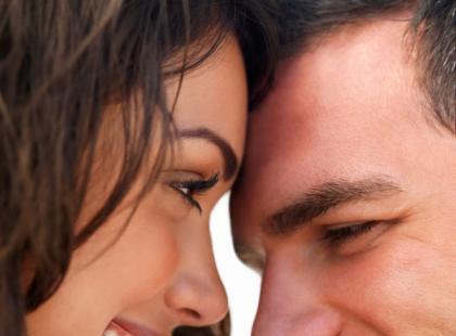 Nieśmiałość w kontaktach seksualnych