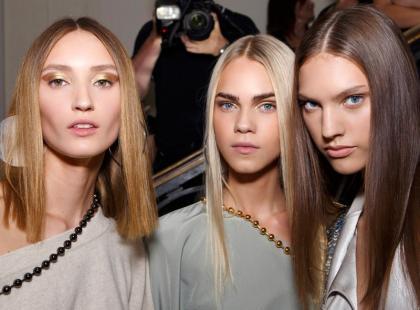 Nietypowe kosmetyki – czym zaskakują?