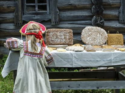 Nietypowe muzea w Polsce, które musisz zobaczyć!