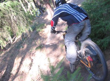 Nietypowe rowery górskie - czym się charakteryzują?
