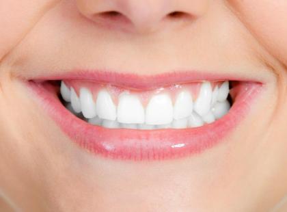 Niewidoczne aparaty na zęby