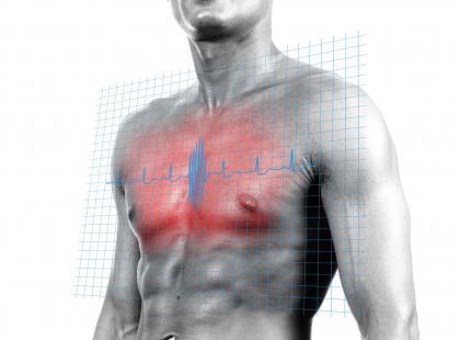 Niewydolność serca – przewodnik