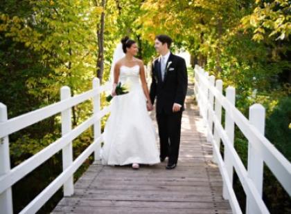 Niezapomniane weselne atrakcje