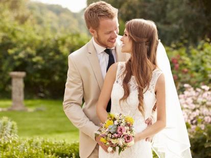 Niezbędne formalności przed ślubem z obcokrajowcem