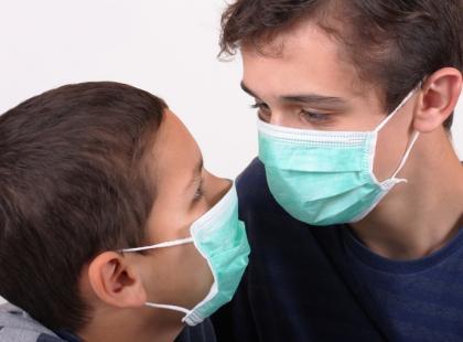 Nieznane prądki gruźlicy zabijają w Indiach