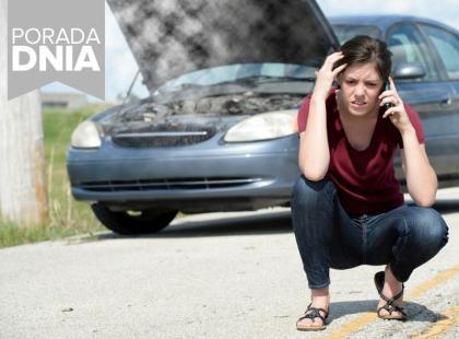 Nieznany sprawca zniszczył ci auto? Wiemy, jak uzyskać odszkodowanie!