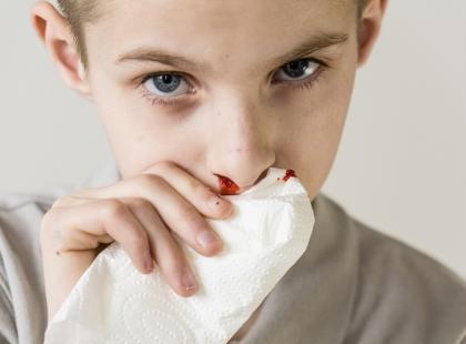 Niezwykła choroba królów, czyli co to jest hemofilia?