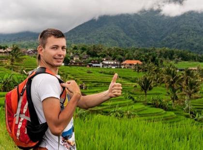 Niezwykłe obyczaje z egzotycznych krajów – to cię zaskoczy!