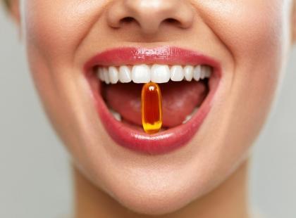 NIK opublikował listę szkodliwych suplementów diety. Sprawdź, czy masz je w domu!