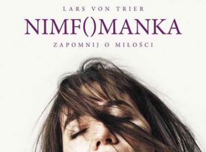 Nimfomanki - co o nich wiemy?