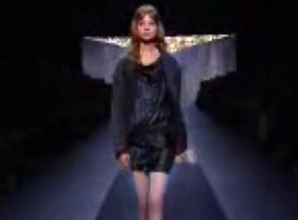 Nina Ricci - lato 2008