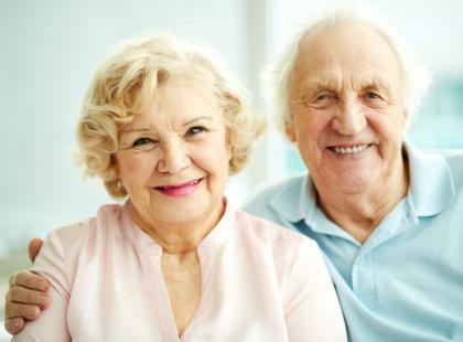 Niskie emerytury przedsiębiorców - licz na swoje oszczędności