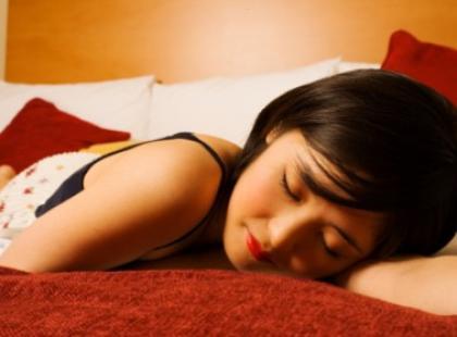 No-spa - działanie rozkurczowe a nie poronne