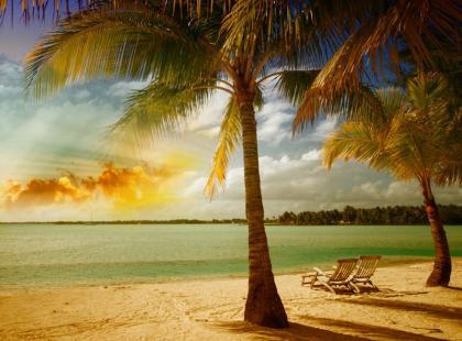 Nocleg w Kołobrzegu droższy niż w Miami