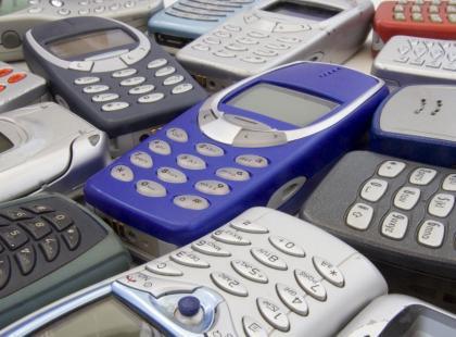 Nokia 3310 reaktywowana! Kultowy model wraca w nowej odsłonie