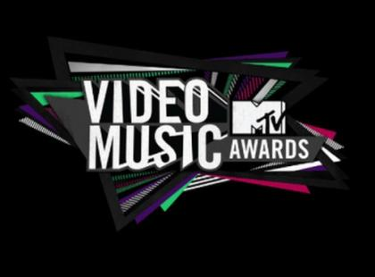 Nominacje do MTV Video Music Awards 2011!