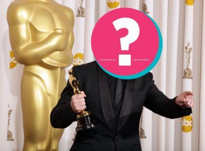 Nominacje do Oscarów 2014 - mamy je!