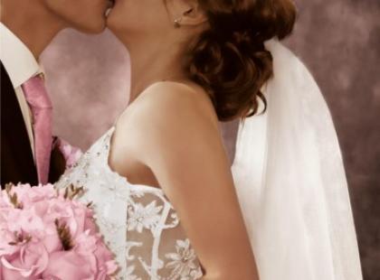 """Nora Roberts """"Miłosne przysięgi"""""""