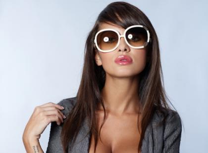 Noś swój biust dumnie, czyli ćwiczenia na klatkę piersiową dla kobiet