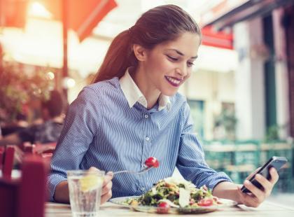 Notuj, a schudniesz o 50% więcej! 3 sposoby, by prowadzić dziennik diety