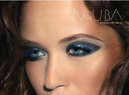 Nouba Wonderful - kolekcja wiosna/lato 2011