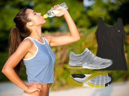 Nowa kolekcja Adidas dla kobiet