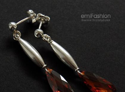 Nowa kolekcja biżuterii w EmiFashion