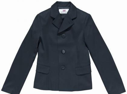 Nowa kolekcja H&M dla kobiet