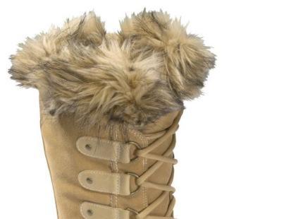 Nowa kolekcja obuwia Sorel - wygoda własnego stylu