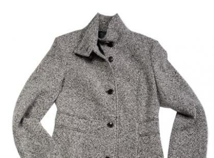 Nowa kolekcja TATUUM jesień-zima 2008 dla kobiet
