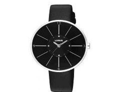 Nowa kolekcja zegarków LORUS Fashion