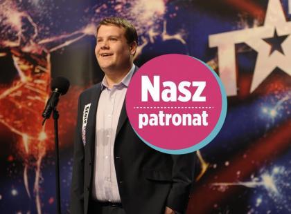 """Nowa komedia twórcy """"Diabeł ubiera się u Prady""""!"""