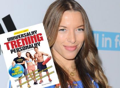 Nowa książka Ewy Chodakowskiej bije rekordy sprzedaży