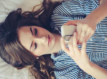 Nowa metoda oszustów: fałszywe SMS-y. Jak nie dać się nabrać i nie stracić pieniędzy?