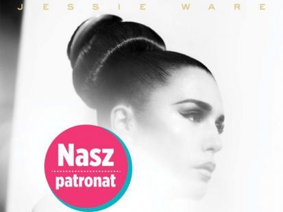 Nowa płyta Jessie Ware - Devotion