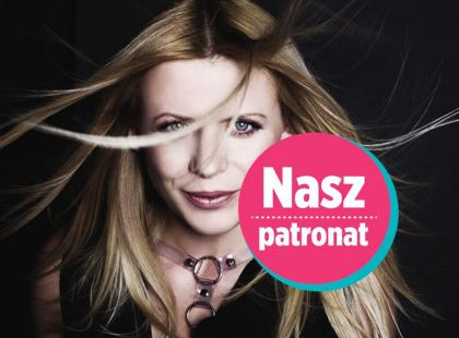 """Nowa płyta Marii Sadowskiej - co nagrała jurorka """"The Voice Of Poland""""?"""