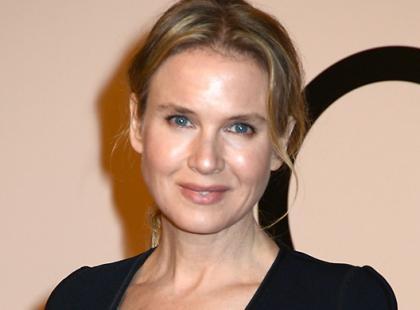 Nowa twarz aktorki grającej Bridget Jones. Przesadziła z operacjami?