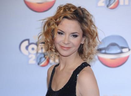 Nowa twarz Natalii Lesz